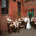 1375615341_thumb_1369323825_real-wedding_emily-and-chase-atlanta_20