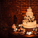 1375615381_thumb_1369323834_real-wedding_emily-and-chase-atlanta_31