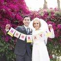 1375615397 thumb 1369941866 real wedding emily and james ca 1.jpg