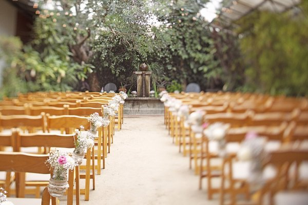 Real Weddings, Wedding Style, Modern Real Weddings, Summer Weddings, West Coast Real Weddings, City Real Weddings, Summer Real Weddings, City Weddings, Modern Weddings