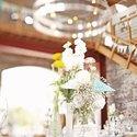 1375615419 thumb 1369940356 real wedding emily and james ca 13.jpg