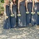 1375615465_thumb_1371501609_real-wedding_emily-and-john-santa-rosa_10