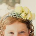 1375615474 thumb 1371501612 real wedding emily and john santa rosa 14