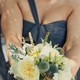 1375615475 small thumb 1371501607 real wedding emily and john santa rosa 11