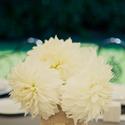 1375615498 thumb 1371503422 real wedding emily and john santa rosa 24