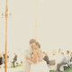 1375615527 small thumb 1371503509 real wedding emily and john santa rosa 37