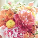 1375615550 thumb 1371499366 real wedding emily and ricardo san diego 1