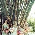 1375615559_thumb_1371499401_real-wedding_emily-and-ricardo-san-diego_8