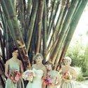 1375615559 thumb 1371499401 real wedding emily and ricardo san diego 8