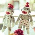 1375615604 thumb 1371498283 real wedding emily and ricardo san diego 31