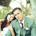 1375615615 thumb 1371159744 real weddings erica and justin encinitas california 1