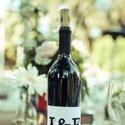 1375615631 thumb 1371159764 real weddings erica and justin encinitas california 10