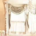 1375615656 thumb 1370550204 real wedding erin and alan san francisco 4