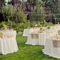 Flowers & Decor, Real Weddings, Wedding Style, Reception Decor, West Coast Real Weddings, Rustic Wedding Flowers & Decor, Reception décor