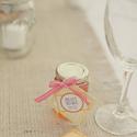 1375615781_thumb_1369322993_real-wedding_erin-and-alan-san-francisco_41
