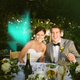 1375615784 small thumb 1369320863 real wedding erin and alan san francisco 43