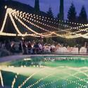 1375615792 thumb 1369320862 real wedding erin and alan san francisco 42