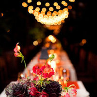 Real Weddings, orange, Centerpieces, Fall Weddings, Northeast Real Weddings, City Real Weddings, Fall Real Weddings, City Weddings, Fall Wedding Flowers & Decor