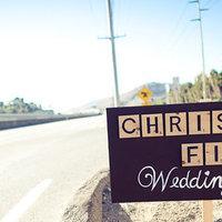 Flowers & Decor, Real Weddings, Wedding Style, Fall Weddings, West Coast Real Weddings, Classic Real Weddings, Fall Real Weddings, Classic Weddings, Fall Wedding Flowers & Decor, Rustic Wedding Flowers & Decor, Wedding signs