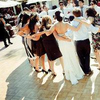 Real Weddings, Wedding Style, Fall Weddings, West Coast Real Weddings, Classic Real Weddings, Fall Real Weddings, Classic Weddings
