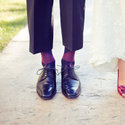 1375615903_thumb_1370542752_real_weddings_fiona-and-chris-san-juan-capisrano-california-6