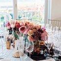 1375615928_thumb_1369942234_real-wedding_gabrielle-and-terrence-ny-1.jpg