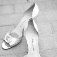 Shoes, Fashion, Real Weddings, Wedding Style, Northeast Real Weddings, Spring Weddings, Spring Real Weddings