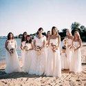 1375615942_thumb_1369942264_real-wedding_gabrielle-and-terrence-ny-5.jpg