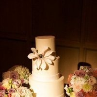 Real Weddings, Wedding Style, Northeast Real Weddings, Spring Weddings, Spring Real Weddings