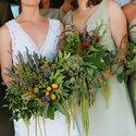 1375615981 thumb 1368474108 real wedding genery and geoff ca 3.jpg
