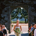 1375616006 thumb 1368474141 real wedding genery and geoff ca 6.jpg