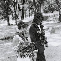 Real Weddings, Rustic Real Weddings, West Coast Real Weddings, Eco-Friendly Real Weddings, Summer Real Weddings, Vineyard Real Weddings, Eco-Friendly Weddings, Rustic Weddings, Vineyard Weddings