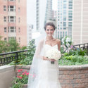 1375616026 thumb 1370453054 real weddings gina and mark chicago illinois 4