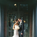 1375616028_thumb_1370453054_real_weddings_gina-and-mark-chicago-illinois-1