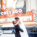 1375616055_thumb_1370453054_real_weddings_gina-and-mark-chicago-illinois-6