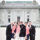 1375616133_small_thumb_1369707921_real-wedding_heather-and-david-annapolis_1