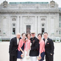 1375616134_thumb_1369707921_real-wedding_heather-and-david-annapolis_1