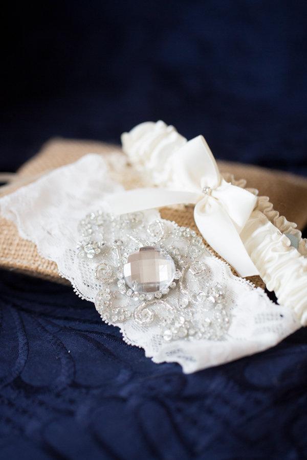 Real Weddings, Wedding Style, white, Winter Weddings, Winter Real Weddings, preppy weddings, mid-atlantic real weddings, preppy real weddings
