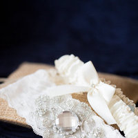 Real Weddings, Wedding Style, white, Winter Weddings, Winter Real Weddings, preppy weddings, mid-atlantic real weddings, preppy real weddings