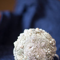 Real Weddings, Wedding Style, Winter Weddings, Winter Real Weddings, preppy weddings, mid-atlantic real weddings, preppy real weddings