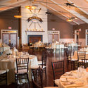 1375616180_thumb_1369708116_real-wedding_heather-and-david-annapolis_19