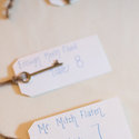 1375616182_thumb_1371489927_real-wedding_heather-and-david-annapolis_21