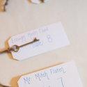1375616182_thumb_1371489927_real-wedding_heather-and-david-annapolis_21