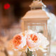 1375616194_small_thumb_1369708867_real-wedding_heather-and-david-annapolis_25