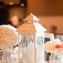1375616195_thumb_1369708877_real-wedding_heather-and-david-annapolis_26