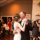 1375616217 small thumb 1369708918 real wedding heather and david annapolis 32
