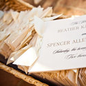 1375616229_thumb_1371157283_real_weddings_heather-and-spence-pasadena-california-3