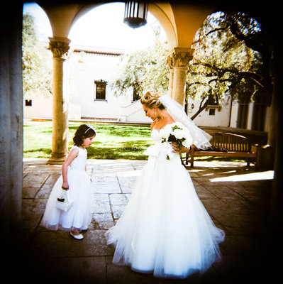Real Weddings, Wedding Style, white, Classic Real Weddings, Classic Weddings, West Coast Weddings