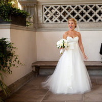 Real Weddings, Wedding Style, West Coast Weddings, Classic Real Weddings, Classic Weddings