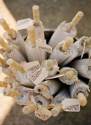 Favors & Gifts, Real Weddings, Wedding Style, ivory, Rustic Wedding Favors & Gifts, Rustic Real Weddings, Spring Weddings, West Coast Real Weddings, Classic Real Weddings, Spring Real Weddings, Classic Weddings, Rustic Weddings, Guest gifts